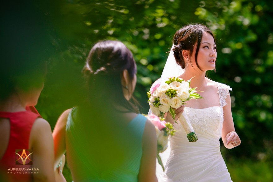 wedding photography and videography service at Pembroke Lodge and destination wedding (29)