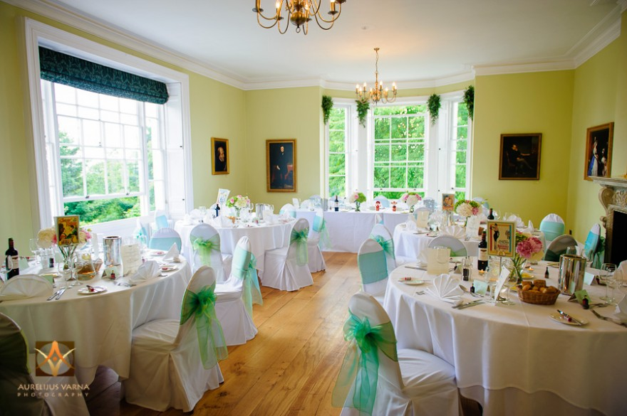 wedding photography and videography service at Pembroke Lodge and destination wedding (30)
