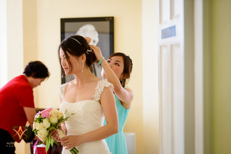 wedding photography and videography service at Pembroke Lodge and destination wedding (12)