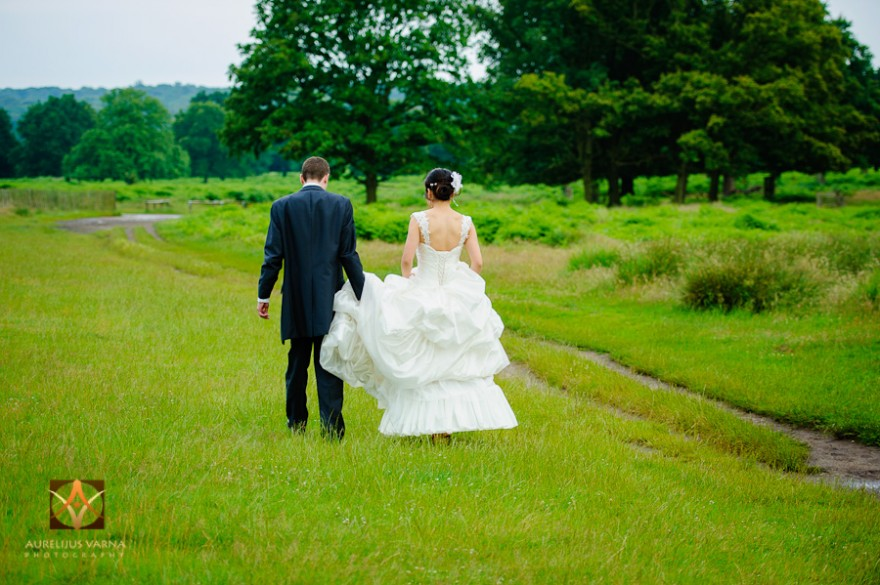 wedding photography and videography service at Pembroke Lodge and destination wedding (35)