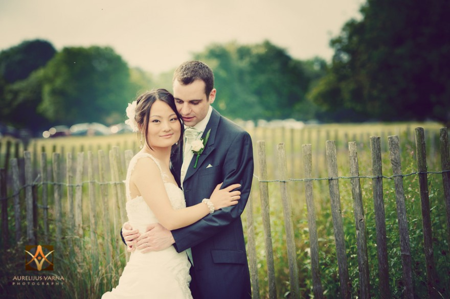 wedding photography and videography service at Pembroke Lodge and destination wedding (36)