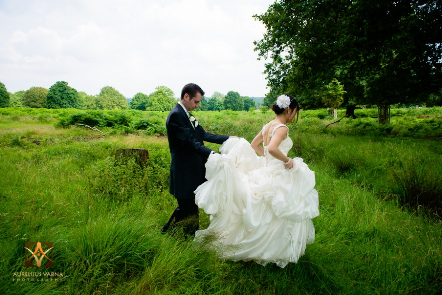 wedding photography and videography service at Pembroke Lodge and destination wedding (39)