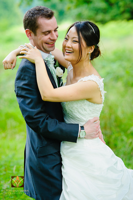 wedding photography and videography service at Pembroke Lodge and destination wedding (38)