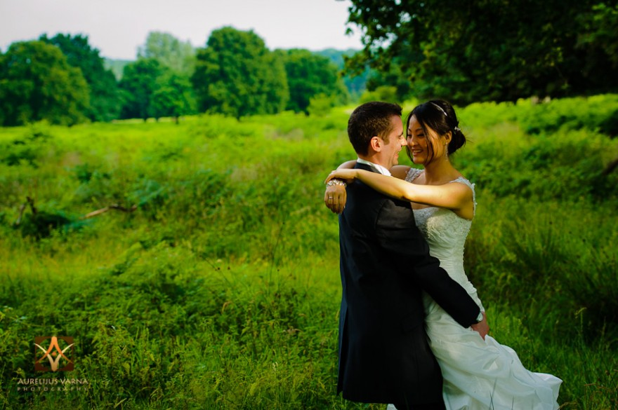 wedding photography and videography service at Pembroke Lodge and destination wedding (40)