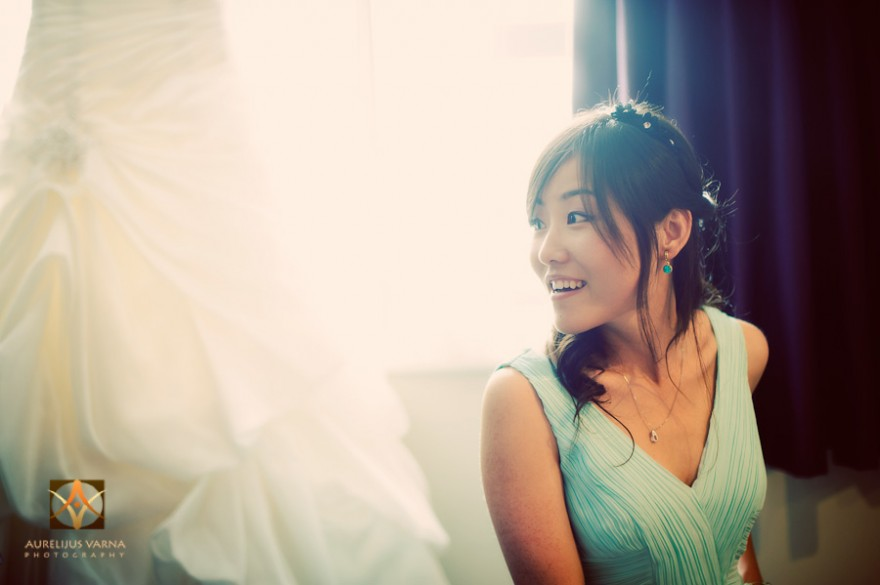 wedding photography and videography service at Pembroke Lodge and destination wedding (5)