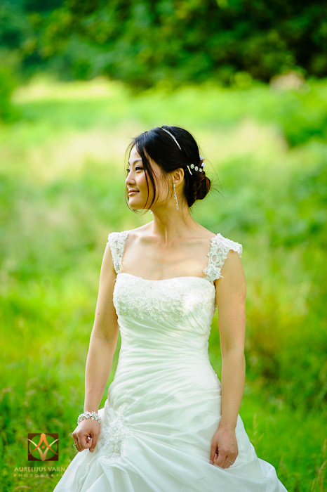 wedding photography and videography service at Pembroke Lodge and destination wedding (41)