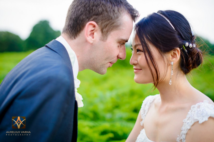 wedding photography and videography service at Pembroke Lodge and destination wedding (45)