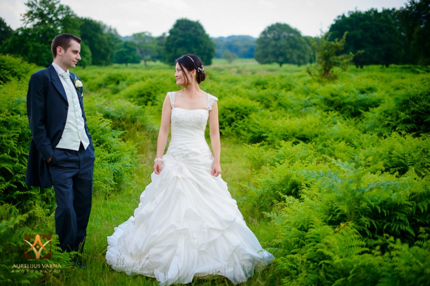 wedding photography and videography service at Pembroke Lodge and destination wedding (46)