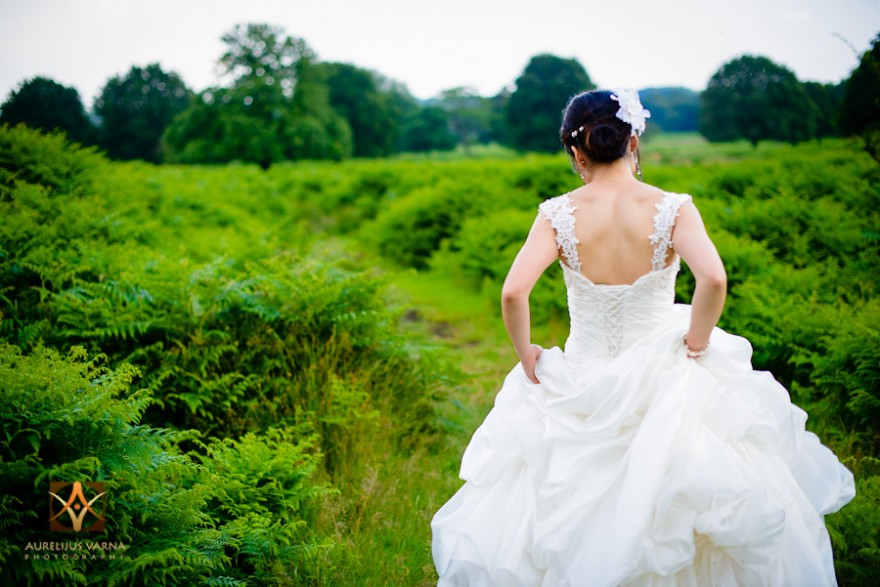 wedding photography and videography service at Pembroke Lodge and destination wedding (47)
