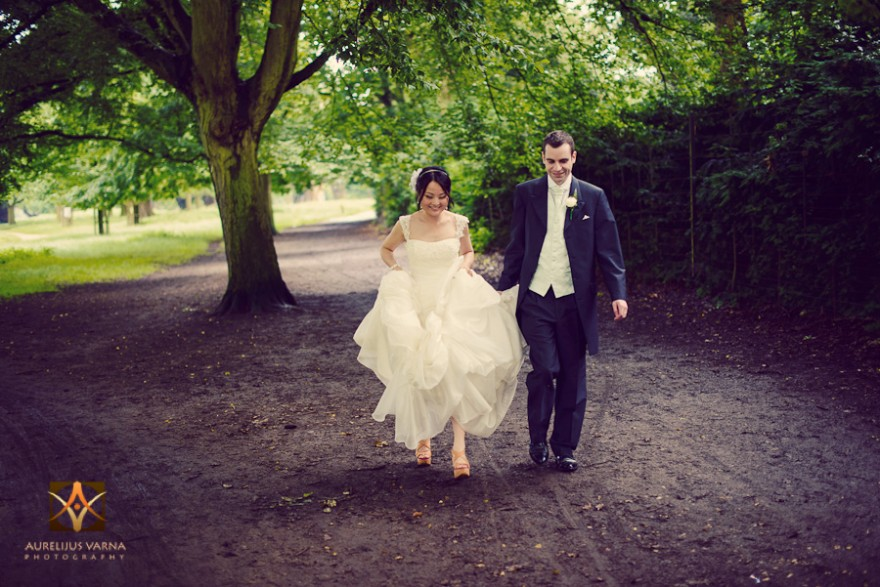 wedding photography and videography service at Pembroke Lodge and destination wedding (48)