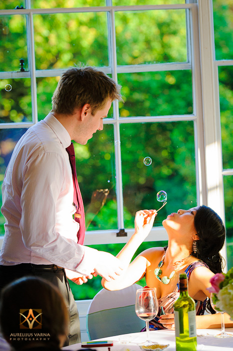 wedding photography and videography service at Pembroke Lodge and destination wedding (51)