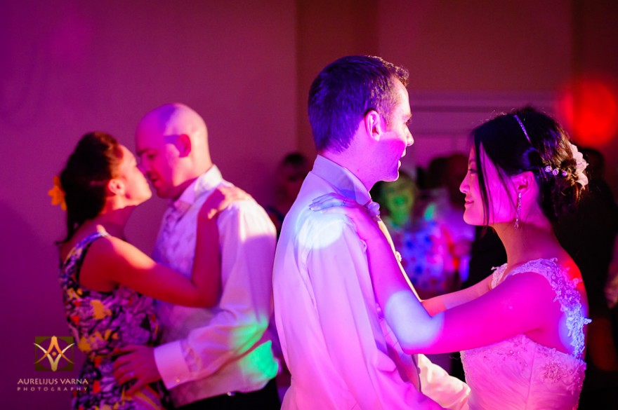 wedding photography and videography service at Pembroke Lodge and destination wedding (54)