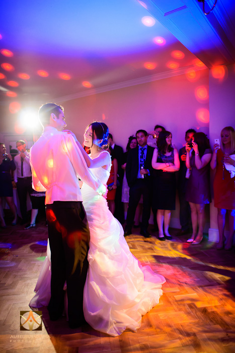 wedding photography and videography service at Pembroke Lodge and destination wedding (52)