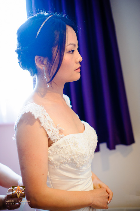 wedding photography and videography service at Pembroke Lodge and destination wedding (6)