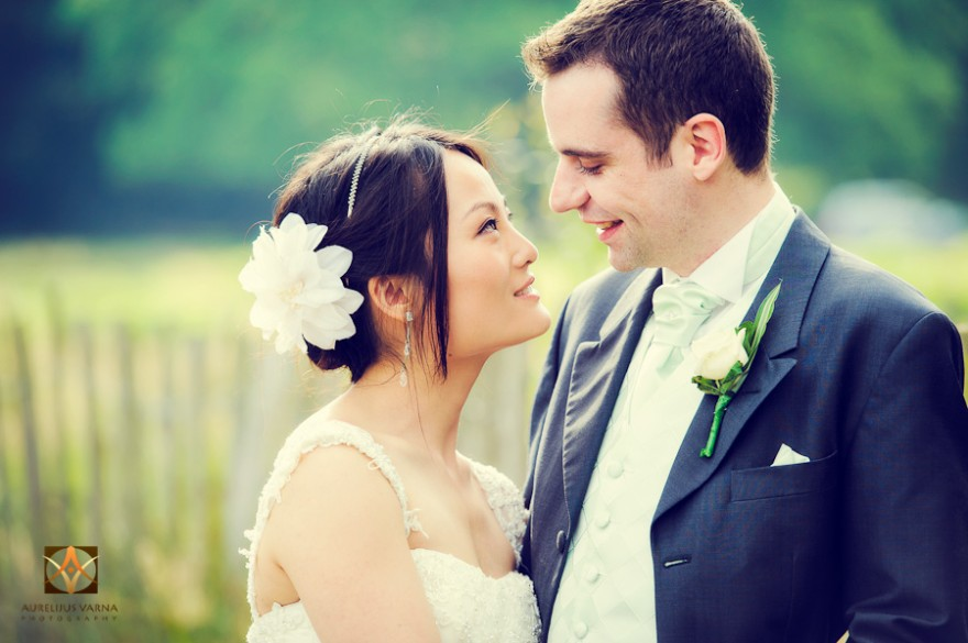 wedding photography and videography service at Pembroke Lodge and destination wedding (37)
