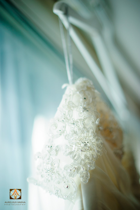 wedding photography and videography service at Pembroke Lodge and destination wedding (3)