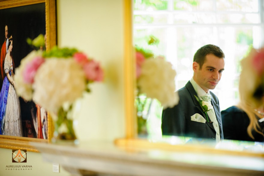 wedding photography and videography service at Pembroke Lodge and destination wedding (13)