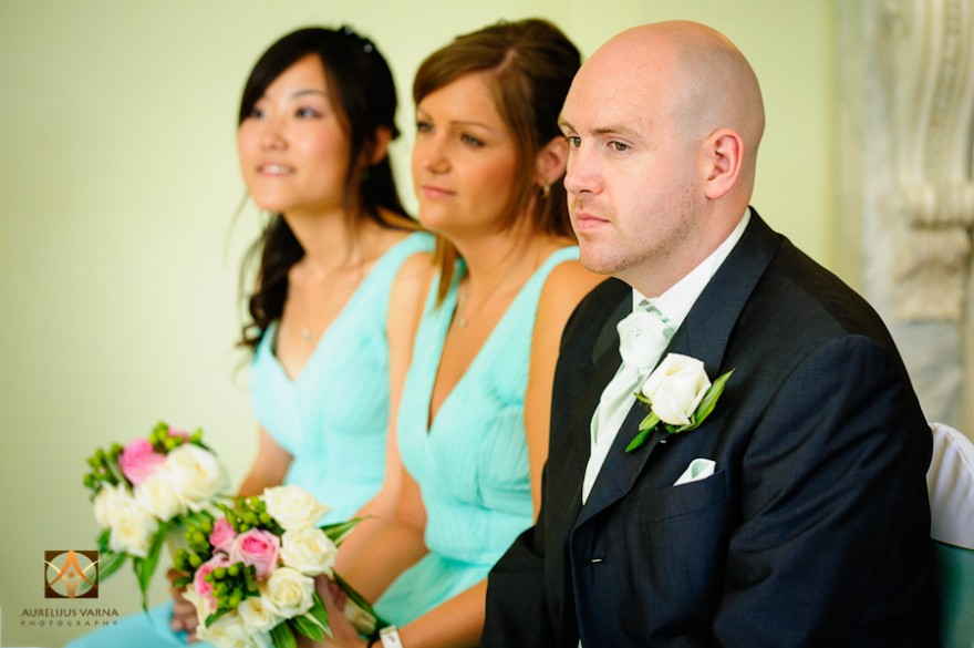 wedding photography and videography service at Pembroke Lodge and destination wedding (15)