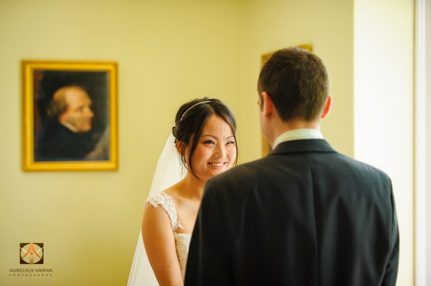 wedding photography and videography service at Pembroke Lodge and destination wedding (16)