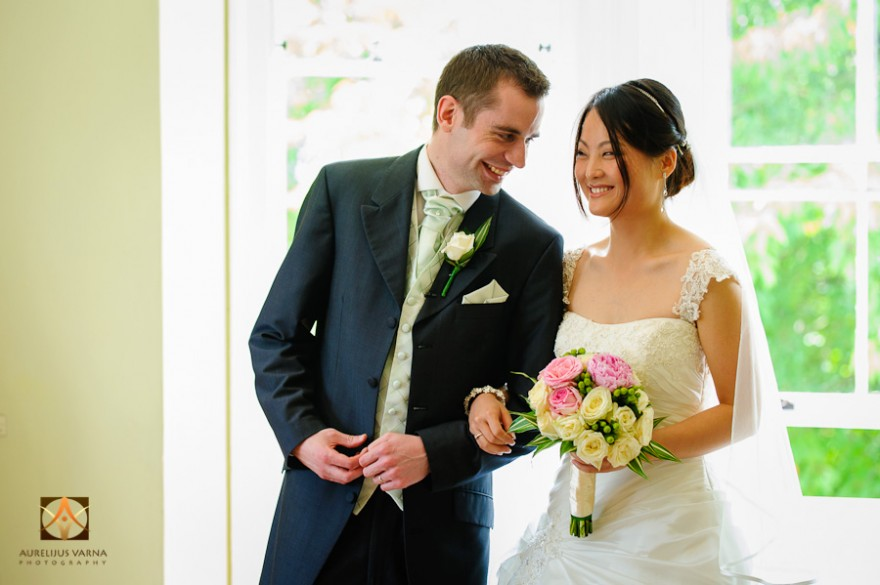 wedding photography and videography service at Pembroke Lodge and destination wedding (17)