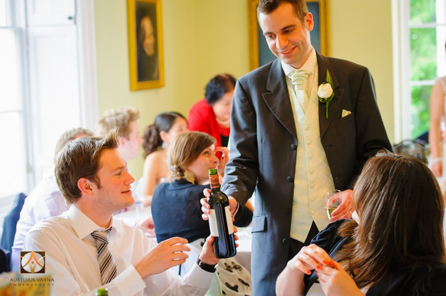 wedding photography and videography service at Pembroke Lodge and destination wedding (32)