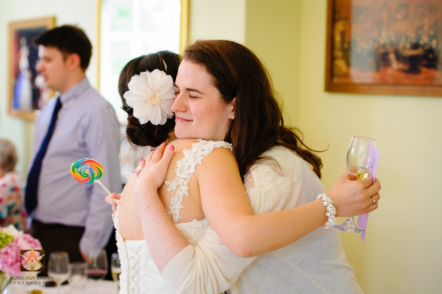 wedding photography and videography service at Pembroke Lodge and destination wedding (18)