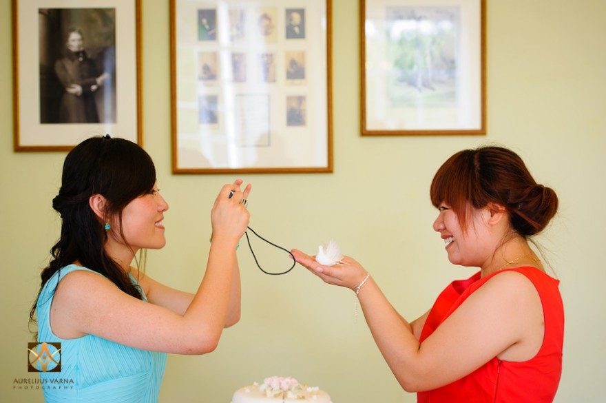wedding photography and videography service at Pembroke Lodge and destination wedding (34)