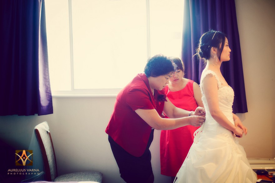 wedding photography and videography service at Pembroke Lodge and destination wedding (7)