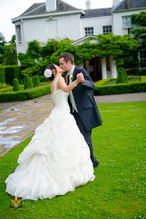 wedding photography and videography service at Pembroke Lodge and destination wedding (49)
