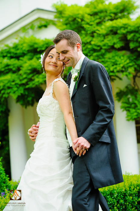 wedding photography and videography service at Pembroke Lodge and destination wedding (50)