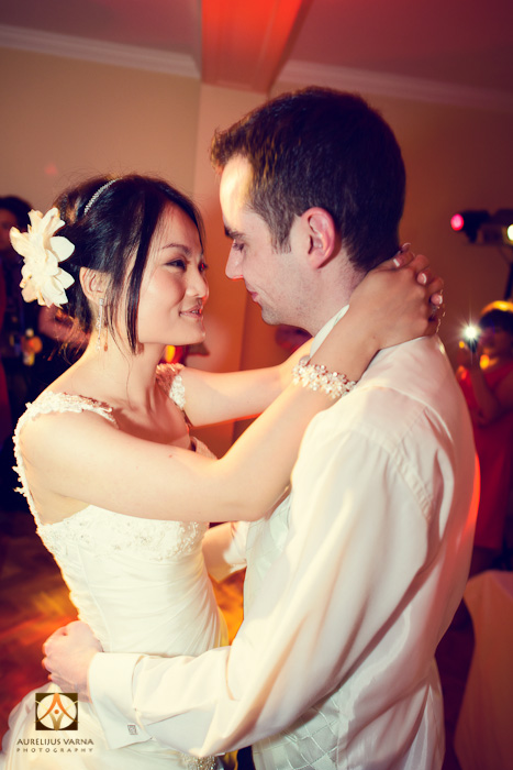 wedding photography and videography service at Pembroke Lodge and destination wedding (53)