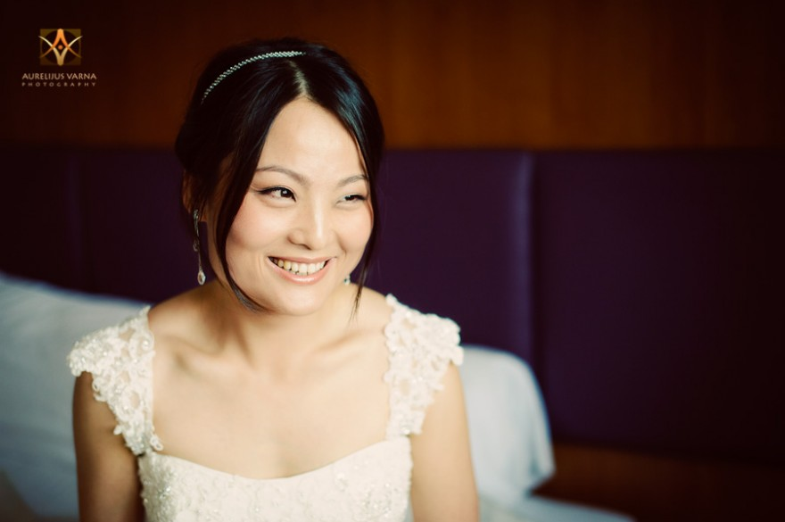 wedding photography and videography service at Pembroke Lodge and destination wedding (8)