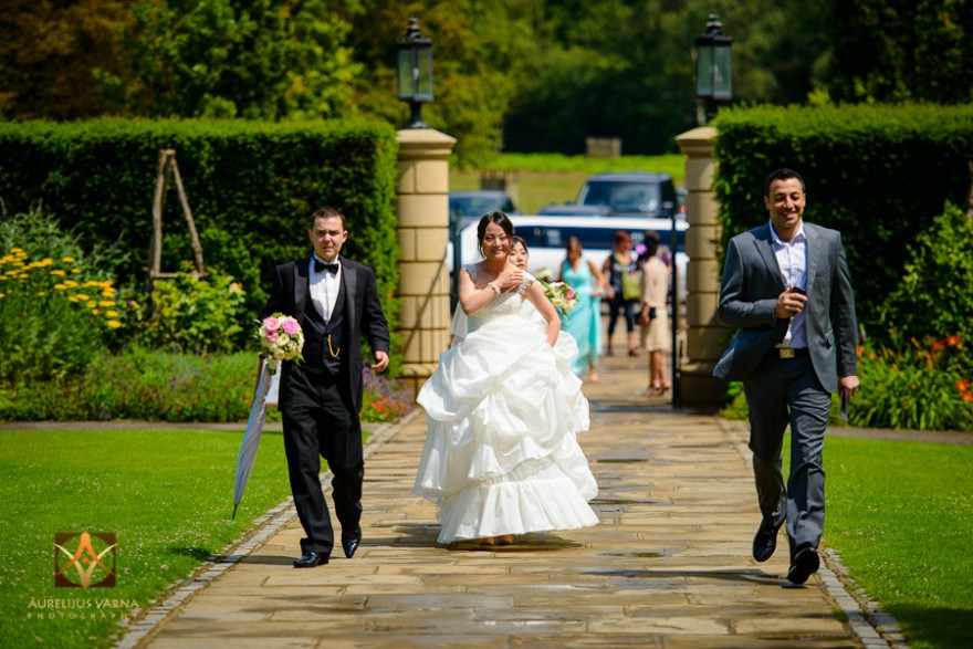 wedding photography and videography service at Pembroke Lodge and destination wedding (10)
