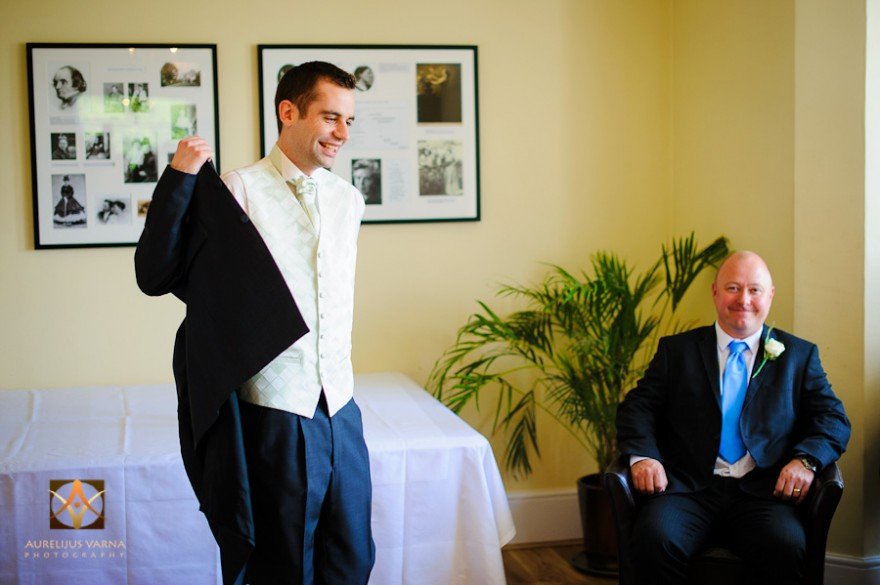 wedding photography and videography service at Pembroke Lodge and destination wedding (9)