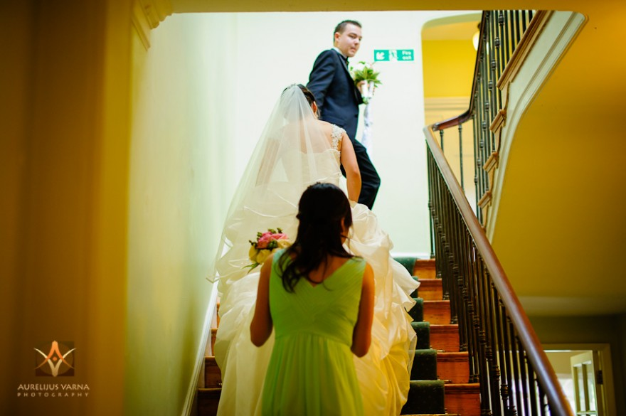 wedding photography and videography service at Pembroke Lodge and destination wedding (11)