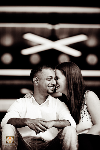 london engagement photography and pre wedding photography (5)