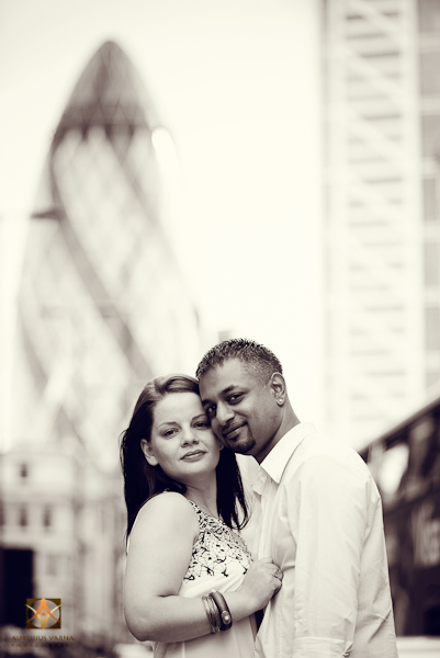 london engagement photography and pre wedding photography (15)