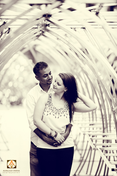 london engagement photography and pre wedding photography (7)