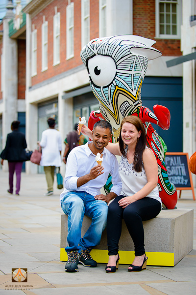 london engagement photography and pre wedding photography (18)