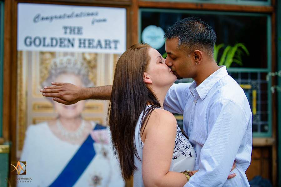 london engagement photography and pre wedding photography (30)