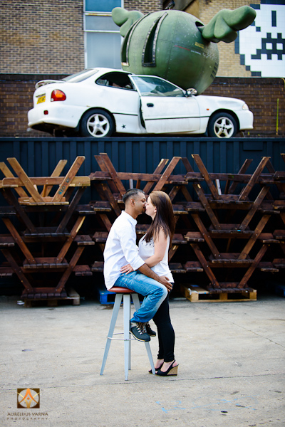 london engagement photography and pre wedding photography (21)