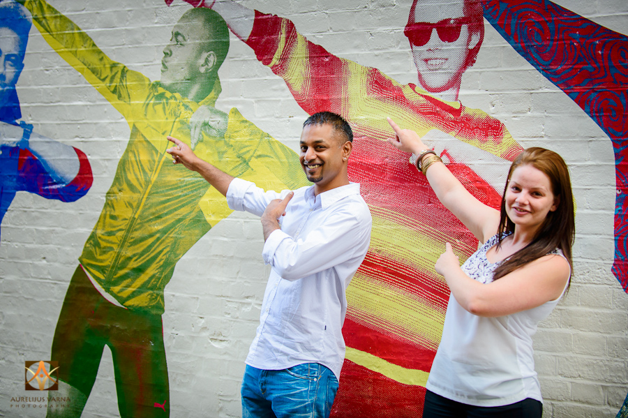 london engagement photography and pre wedding photography (28)