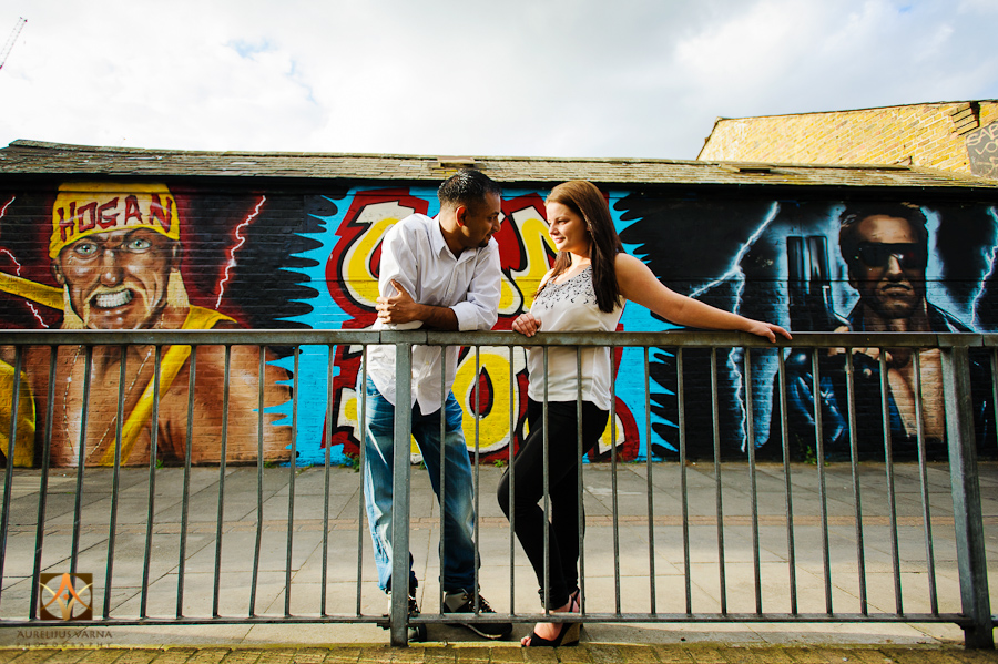 london engagement photography and pre wedding photography (26)
