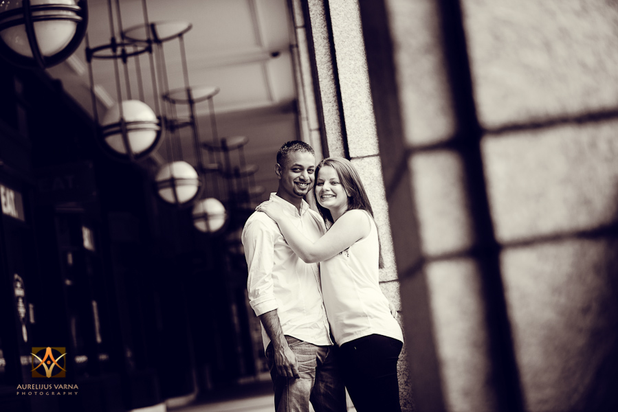 london engagement photography and pre wedding photography (1)