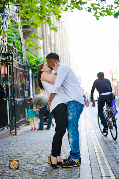 london engagement photography and pre wedding photography (22)