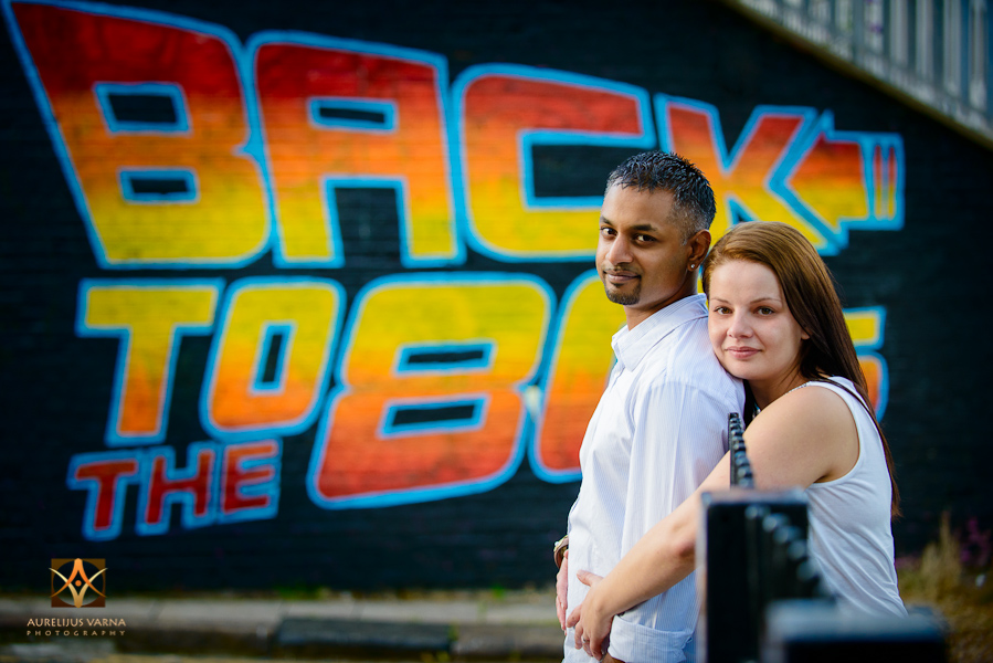 london engagement photography and pre wedding photography (23)