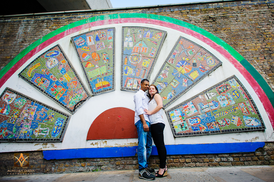 london engagement photography and pre wedding photography (29)