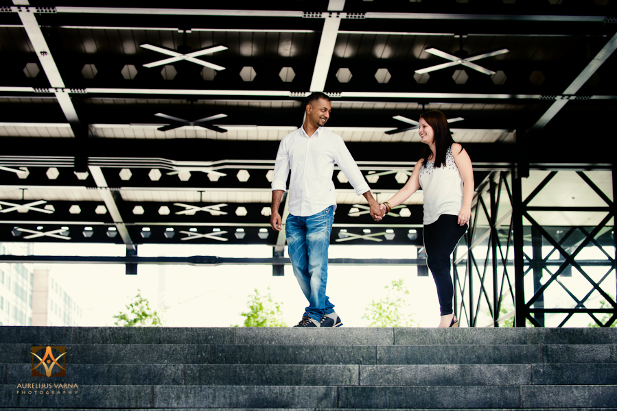 london engagement photography and pre wedding photography (3)