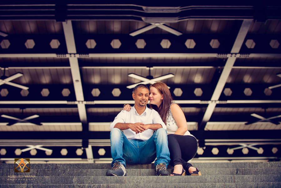 london engagement photography and pre wedding photography (4)