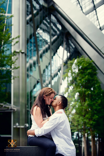 london engagement photography and pre wedding photography (8)